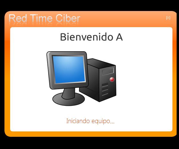 Para Los Taringueros que Manejan(o quieren) un CiberCafe
