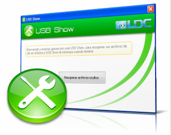 how to download straight to usb from mega